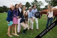 30th Annual Harriman Cup Polo Match #181