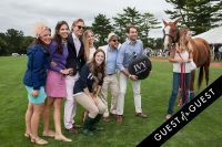 30th Annual Harriman Cup Polo Match #182