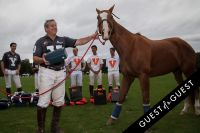 30th Annual Harriman Cup Polo Match #192