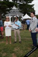 30th Annual Harriman Cup Polo Match #193