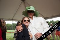 30th Annual Harriman Cup Polo Match #271