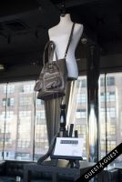 Crystal Kodada Handbag Launch at NYFW 2014 #2