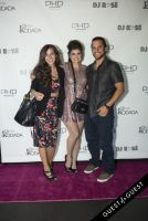 Crystal Kodada Handbag Launch at NYFW 2014 #34