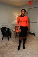 Victoire Focx Trunk Show #39