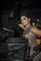 Crystal Kodada Handbag Launch at NYFW 2014 #93