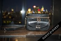 Crystal Kodada Handbag Launch at NYFW 2014 #95