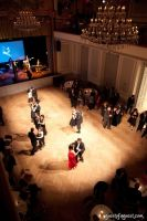The Unity Hall #25