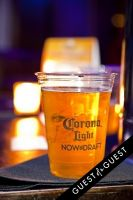 Corona Light Draft #77