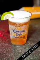 Corona Light Draft #99
