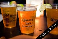 Corona Light Draft #115