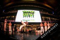 Brazil Foundation XII Gala Benefit Dinner NY 2014 #107