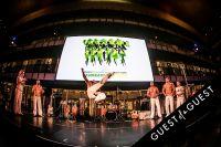 Brazil Foundation XII Gala Benefit Dinner NY 2014 #108