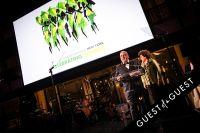 Brazil Foundation XII Gala Benefit Dinner NY 2014 #116