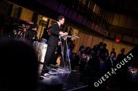 Brazil Foundation XII Gala Benefit Dinner NY 2014 #128