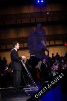 Brazil Foundation XII Gala Benefit Dinner NY 2014 #131