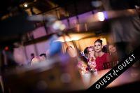 Brazil Foundation XII Gala Benefit Dinner NY 2014 #132