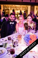 Brazil Foundation XII Gala Benefit Dinner NY 2014 #147