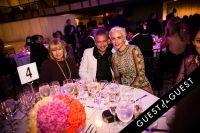 Brazil Foundation XII Gala Benefit Dinner NY 2014 #149