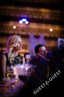 Brazil Foundation XII Gala Benefit Dinner NY 2014 #152