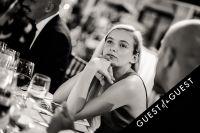 Brazil Foundation XII Gala Benefit Dinner NY 2014 #161