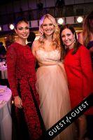 Brazil Foundation XII Gala Benefit Dinner NY 2014 #163