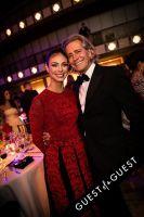 Brazil Foundation XII Gala Benefit Dinner NY 2014 #165