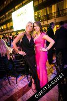 Brazil Foundation XII Gala Benefit Dinner NY 2014 #166