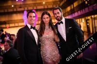 Brazil Foundation XII Gala Benefit Dinner NY 2014 #169