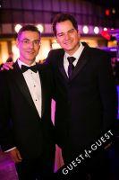 Brazil Foundation XII Gala Benefit Dinner NY 2014 #171