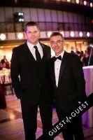 Brazil Foundation XII Gala Benefit Dinner NY 2014 #175