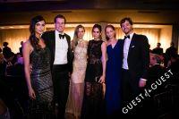 Brazil Foundation XII Gala Benefit Dinner NY 2014 #178