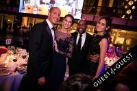 Brazil Foundation XII Gala Benefit Dinner NY 2014 #179