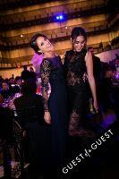 Brazil Foundation XII Gala Benefit Dinner NY 2014 #180