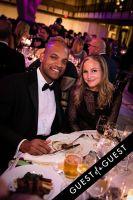 Brazil Foundation XII Gala Benefit Dinner NY 2014 #182