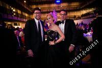 Brazil Foundation XII Gala Benefit Dinner NY 2014 #183
