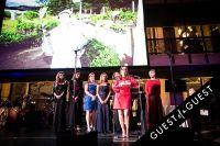 Brazil Foundation XII Gala Benefit Dinner NY 2014 #196