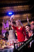 Brazil Foundation XII Gala Benefit Dinner NY 2014 #199
