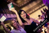 Brazil Foundation XII Gala Benefit Dinner NY 2014 #201