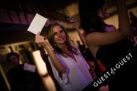 Brazil Foundation XII Gala Benefit Dinner NY 2014 #202