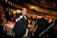 Brazil Foundation XII Gala Benefit Dinner NY 2014 #203