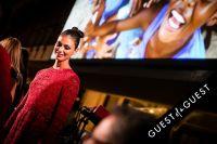 Brazil Foundation XII Gala Benefit Dinner NY 2014 #206