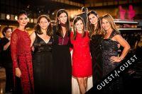 Brazil Foundation XII Gala Benefit Dinner NY 2014 #207