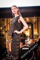 Brazil Foundation XII Gala Benefit Dinner NY 2014 #208