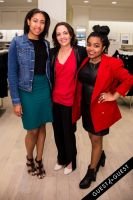 Ann Taylor DC Fashion Takeover #6