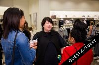 Ann Taylor DC Fashion Takeover #11