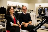 Ann Taylor DC Fashion Takeover #44