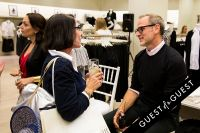 Ann Taylor DC Fashion Takeover #50