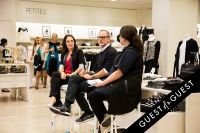 Ann Taylor DC Fashion Takeover #62