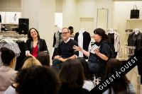 Ann Taylor DC Fashion Takeover #70
