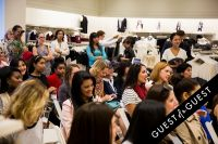 Ann Taylor DC Fashion Takeover #77